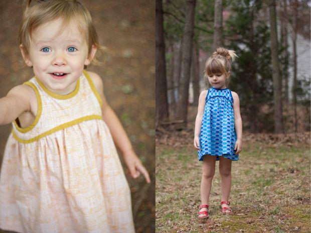 blue ridge dress collage-01
