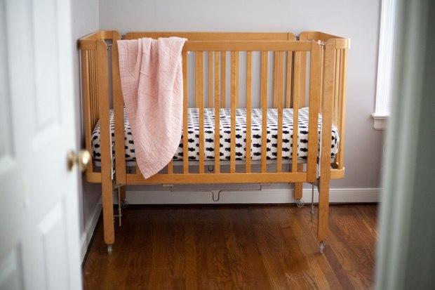 crib-sheets-1