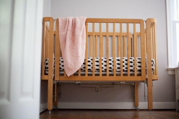 crib-sheets-4