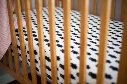 crib-sheets-6