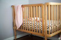 crib-sheets-9