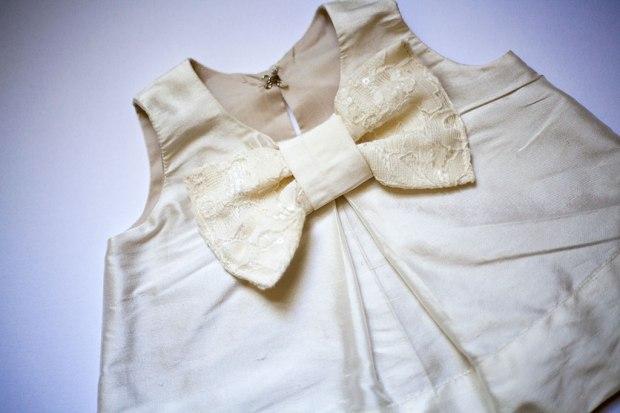 lucy-dress-2