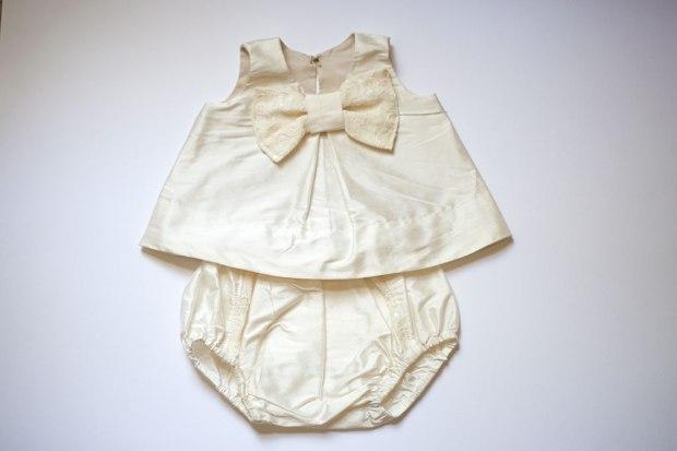lucy-dress-7