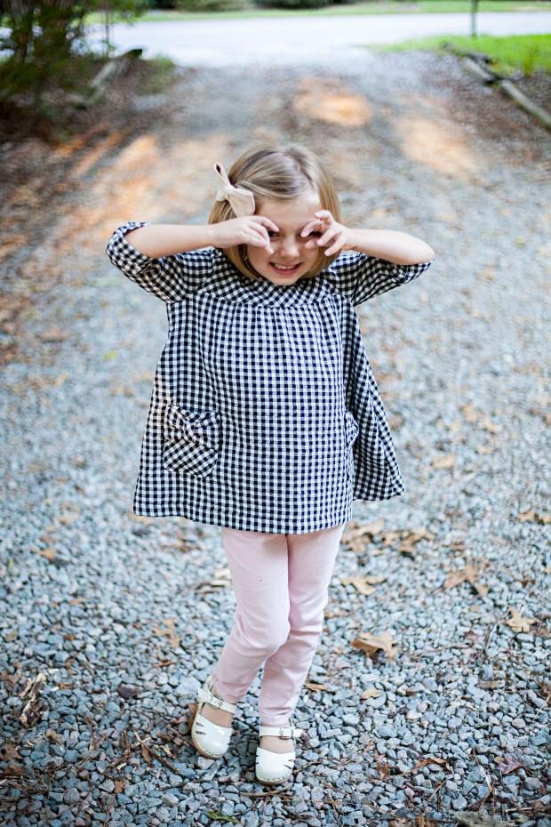 checkered-ania-tunic2