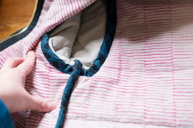 tamarack-in-maker-maker-fabric11