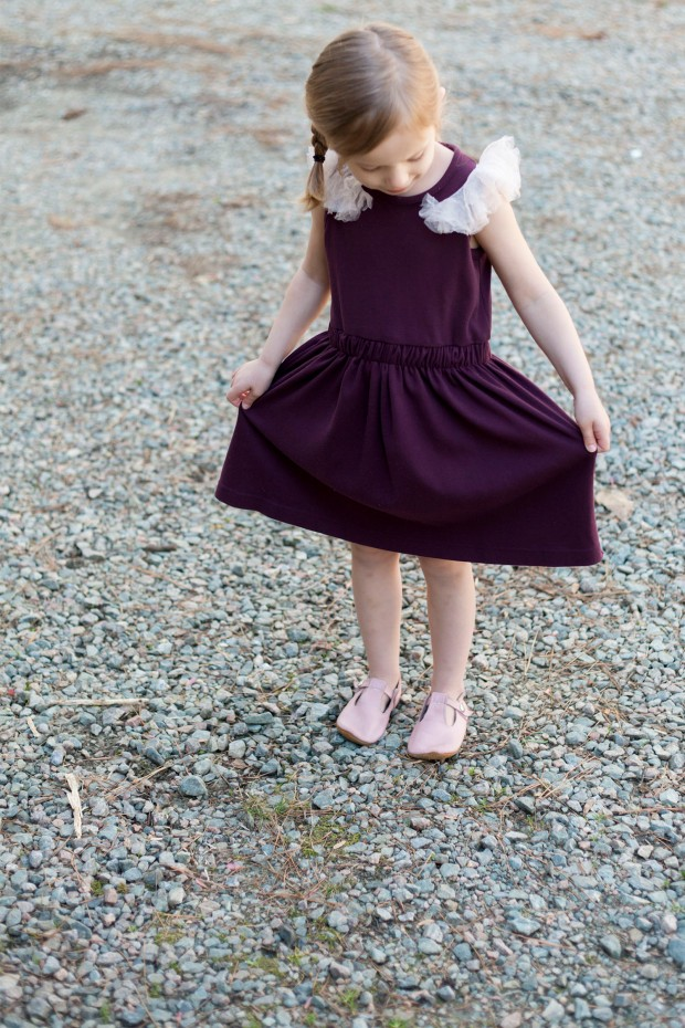 hello holli polina dress 11