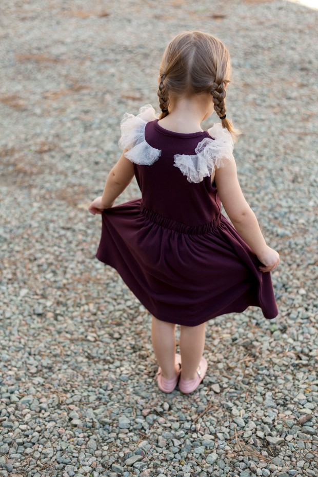 hello holli polina dress 14