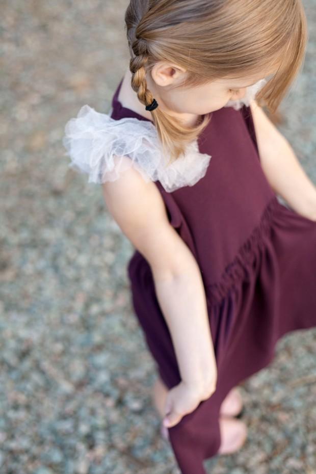 hello holli polina dress 16
