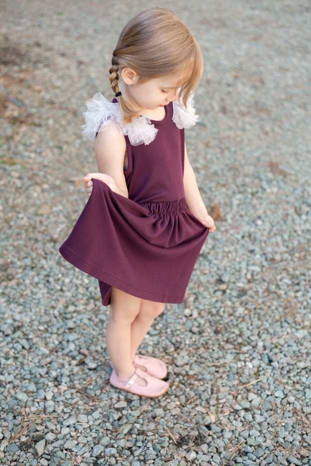 hello holli polina dress 18