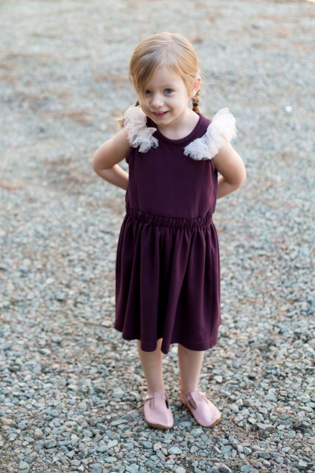 hello holli polina dress 23